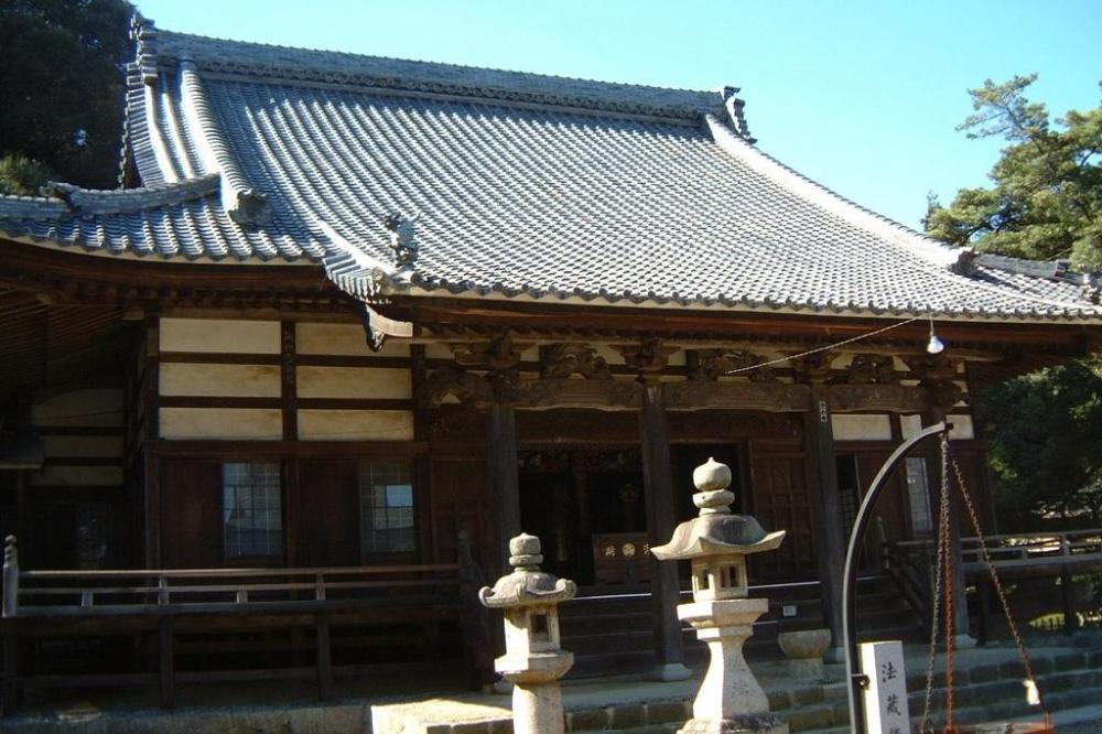 法蔵寺|岡崎の観光スポット|岡...