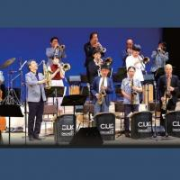 CUG Jazz Orchestra  Live at Libra