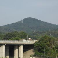 青木町 (岡崎市)