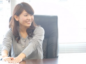 2010観光大使の佐藤(朝倉)成美さん♡「この気持ちは何なんでしょう・・お二人が可愛くてしかたありませんっ♡」